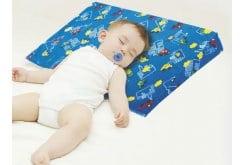 Anatomic Help Retrogression Pillow 0900 Μαξιλάρι Παλινδρόμησης, 1 τεμάχιο - Μπλε