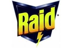 """Εικόνα του """"Raid"""""""