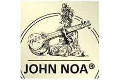 """Εικόνα του """"John Noa Worts"""""""