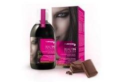 MyElements Beautin Collagen Υγρό Πόσιμο Κολλαγόνο με γεύση Σοκολάτα με στέβια, 500ml
