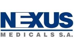 """Εικόνα του """"Nexus Medicals"""""""