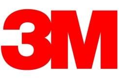"""Εικόνα του """"3M"""""""