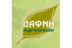 """Εικόνα του """"Δάφνη Agrotrade"""""""