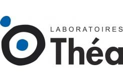 Thea Laboratories