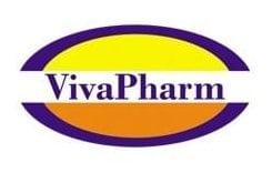"""Εικόνα του """"Viva Pharm"""""""