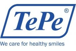 """Εικόνα του """"TePe"""""""