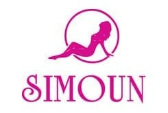 Simoun