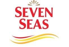 """Εικόνα του """"Seven Seas"""""""
