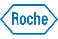 """Εικόνα του """"Roche"""""""