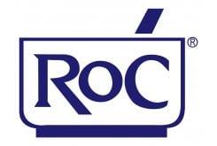 """Εικόνα του """"ROC"""""""