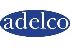 """Εικόνα του """"Adelco"""""""