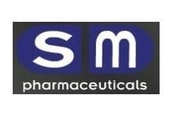 S.M. Pharmaceuticals