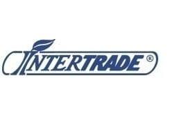 """Εικόνα του """"Intertrade"""""""