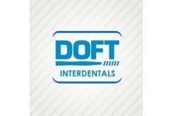 """Εικόνα του """"Doft"""""""