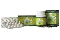 Pharmaq Mastiha Therapy Συμπλήρωμα Μαστίχας Χίου 350mg, 30 caps
