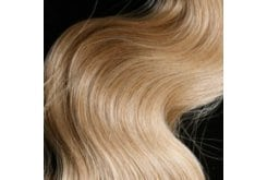 Apivita Nature's Hair Color Βαφή Μαλλιών για 100% Κάλυψη, Απόχρωση N 9,3 - Βανίλια, 50ml