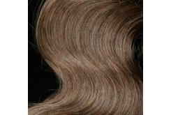 APIVITA Nature's Hair Colour 7.35 Caramel, 50ml, 100% coverage