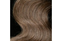 """Εικόνα του """"Apivita Nature's Hair Color Βαφή Μαλλιών για 100% Κάλυψη, Απόχρωση N 7,35 - Καραμέλα, 50ml """""""