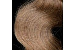 Apivita Nature's Hair Color PROMO -20%  Βαφή Μαλλιών για 100% Κάλυψη, Απόχρωση N 8.7- Ξανθό Ανοιχτό Μπέζ, 50ml