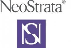 """Εικόνα του """"Neostrata"""""""