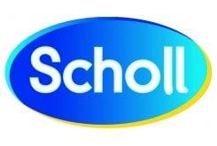 """Εικόνα του """"Scholl"""""""