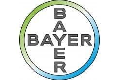 """Εικόνα του """"Bayer"""""""