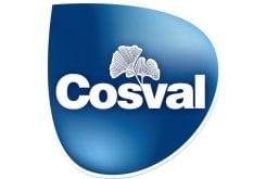 """Εικόνα του """"Cosval"""""""