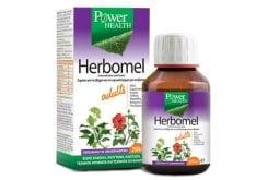 """Εικόνα του """"Power Health Herbomel Adults, 200 ml """""""