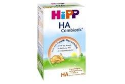 Hipp Combiotic HA, 500 gr