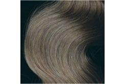 """Εικόνα του """"Apivita Nature's Hair Color Βαφή Μαλλιών για 100% Κάλυψη, Απόχρωση N 7,17 - Ξανθό Σαντρέ Μπεζ, 50ml """""""