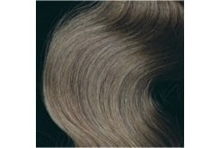 Apivita Nature's Hair Color Βαφή Μαλλιών για 100% Κάλυψη, Απόχρωση N 7,17 - Ξανθό Σαντρέ Μπεζ, 50ml