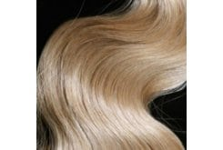 Apivita Nature's Hair Colourant PROMO -20% 100% Coverage, Shade N 9,0 - Very Light Blond, 50ml