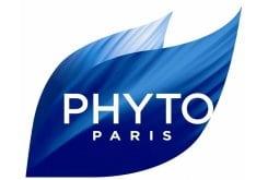 """Εικόνα του """"Phyto"""""""