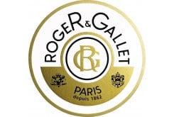"""Εικόνα του """"Roger & Gallet"""""""