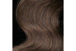 """Εικόνα του """"Apivita Nature's Hair Color Βαφή Μαλλιών για 100% Κάλυψη, Απόχρωση N 7,0 - Ξανθό, 50ml """""""