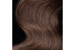 """Εικόνα του """"Apivita Nature's Hair Color Βαφή Μαλλιών για 100% Κάλυψη, Απόχρωση N 6,3 - Καρύδι, 50ml """""""