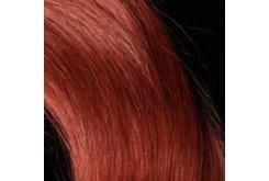 """Εικόνα του """"Apivita Nature's Hair Color Βαφή Μαλλιών για 100% Κάλυψη, Απόχρωση N 6,44 - Σκούρο Χάλκινο, 50ml """""""