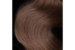 """Εικόνα του """"Apivita Nature's Hair Color Βαφή Μαλλιών για 100% Κάλυψη, Απόχρωση N 5,35 - Καπουτσίνο, 50ml """""""