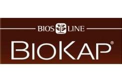 """Εικόνα του """"Biokap"""""""