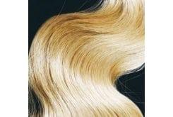 """Εικόνα του """"Apivita Nature's Hair Color Βαφή Μαλλιών για 100% Κάλυψη, Απόχρωση N 10,0 - Κατάξανθο, 50ml """""""