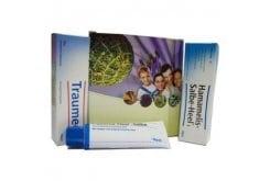 Heel Proct-Kit Σετ από 3 Σκευάσματα (2 Αλοιφές & 1 Συμπλήρωμα) για την Αντιμετώπιση των Συμπτωμάτων των Αιμορροΐδων, 3 τεμάχια