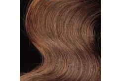 Apivita Nature's Hair Color Βαφή Μαλλιών για 100% Κάλυψη, Απόχρωση N 7,47 - Μπεζ Χάλκινο, 50ml