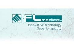 """Εικόνα του """"FL Medical"""""""
