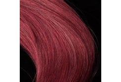 Apivita Nature's Hair Color Βαφή Μαλλιών για 100% Κάλυψη, Απόχρωση N 5,65 - Μαονί, 50ml