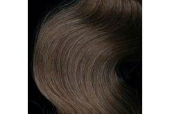 APIVITA Nature's Hair Colour 6.7 Dark Blond Beige, 50ml, 100% coverage
