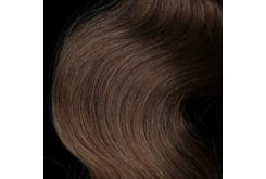 """Εικόνα του """"Apivita Nature's Hair Color Βαφή Μαλλιών για 100% Κάλυψη, Απόχρωση N 5,7 - Καστανό Ανοιχτό Μπεζ, 50ml """""""