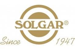 """Εικόνα του """"Solgar"""""""