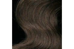"""Εικόνα του """"Apivita Nature's Hair Color Βαφή Μαλλιών για 100% Κάλυψη, Απόχρωση N 6,0 - Σκούρο Ξανθό, 50ml """""""
