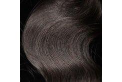 Apivita Nature's Hair Color PROMO -20%  Βαφή Μαλλιών για 100% Κάλυψη, Απόχρωση N 5,0 - Ανοιχτό Καστανό, 50ml