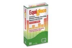 Quest Equigluco Συμπλήρωμα Διατροφής για τη Διατήρηση των Φυσιολογικών Επιπέδων Γλυκόζης στο Αίμα, 30 tabs